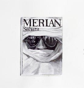 csm_27.KJ_Merian-Sahara1_300c1f2665