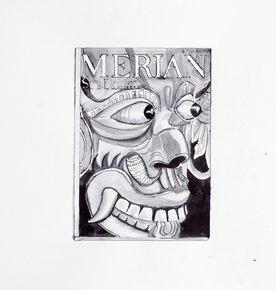 csm_28.KJ_Merian-SriLanka1_820d0c8f56
