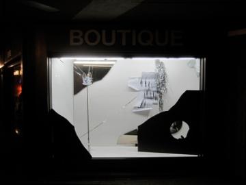 boutique.k