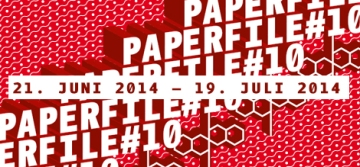 paperfile10_banner