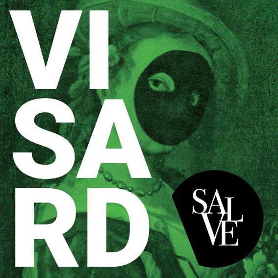 Visard_SocialMedia_S
